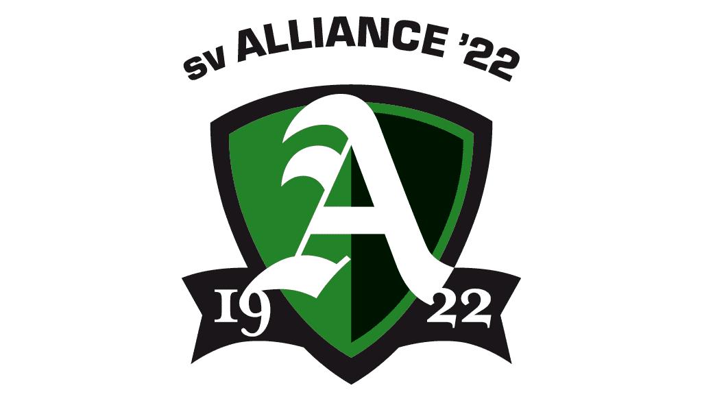 Alliance 22