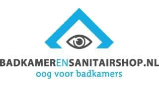 Badkamer&Sanitair Shop