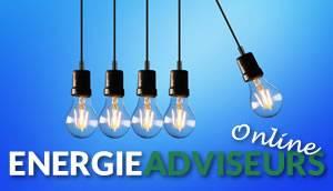 Energie Adviseurs Online