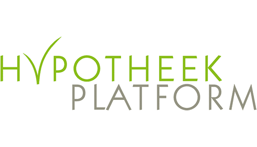 Hypotheek Platform