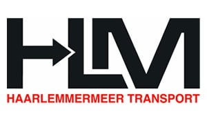 HLM Transport