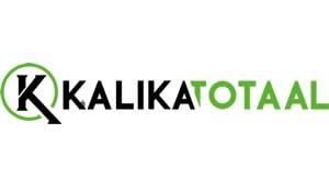 Kalika Totaal