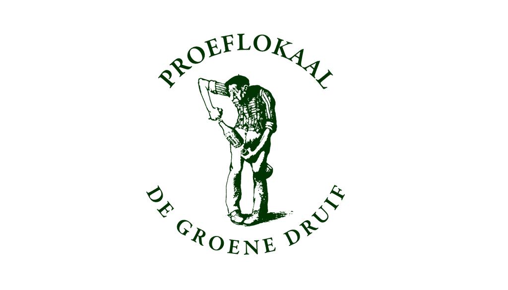 De Groene Druif