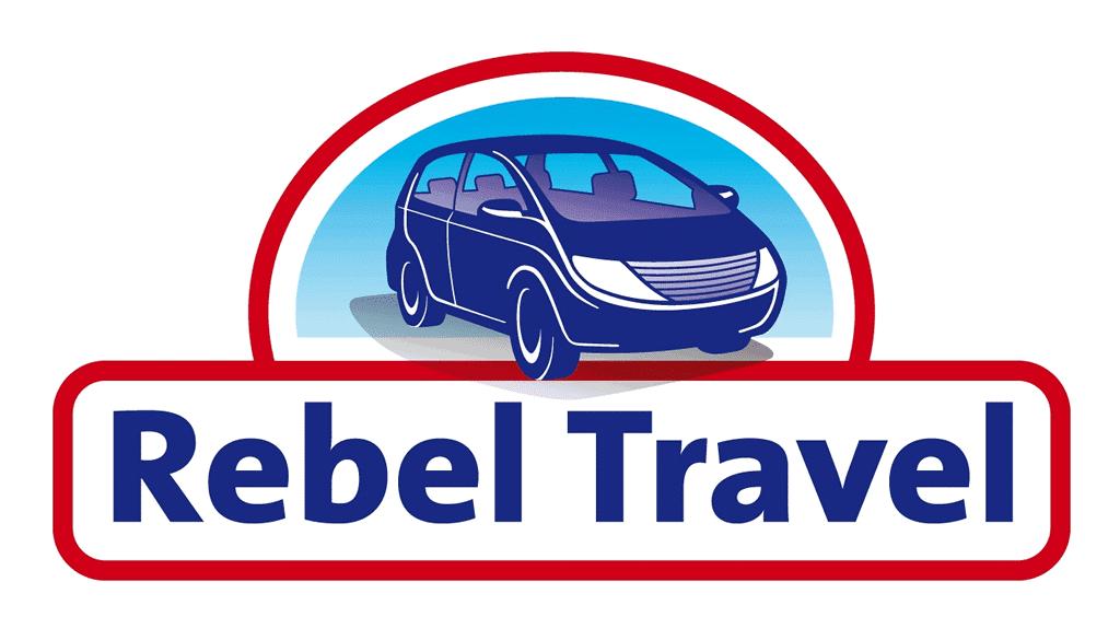 Rebel Travel