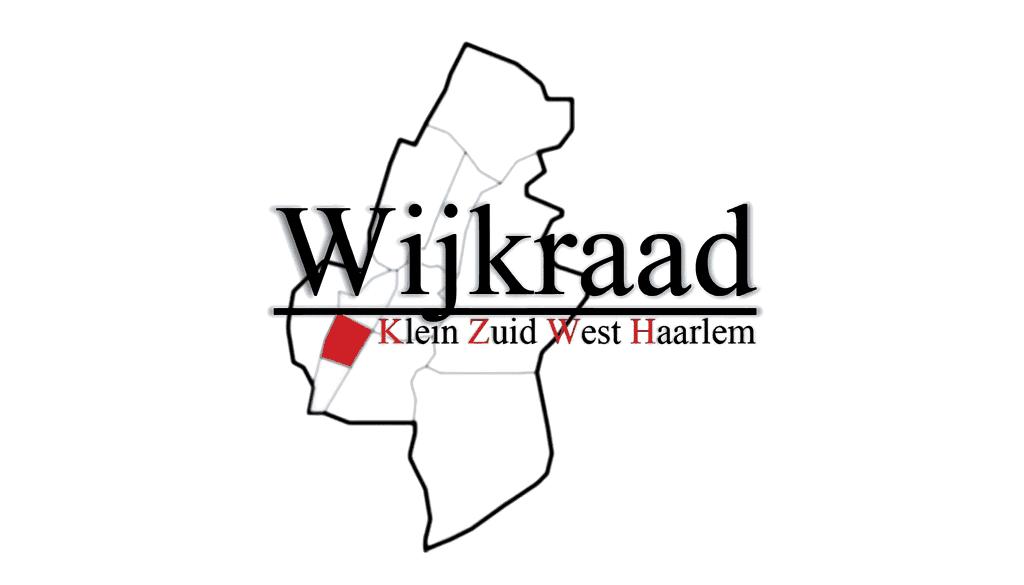 Wijkraad KZW Haarlem