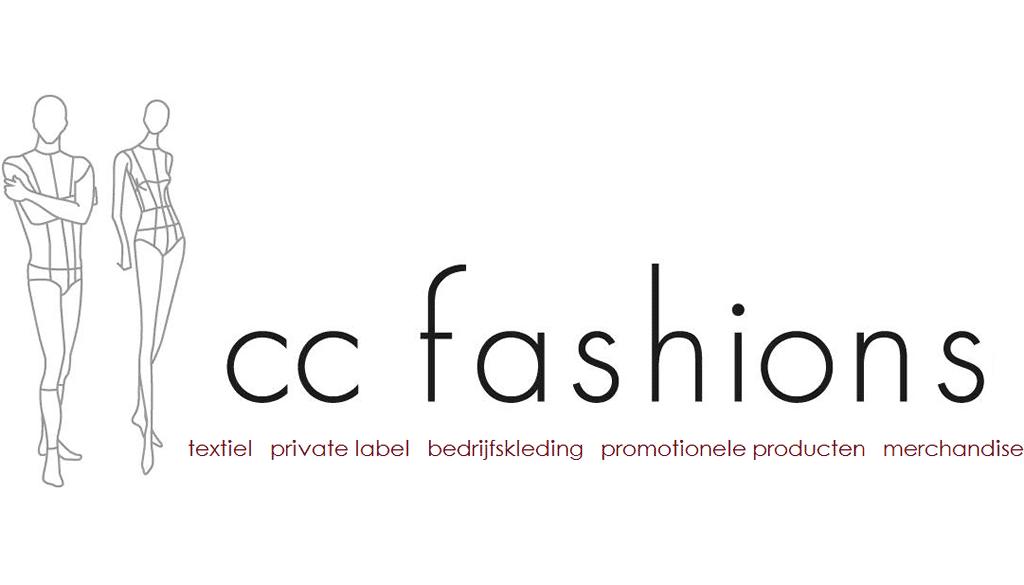 cc fashions