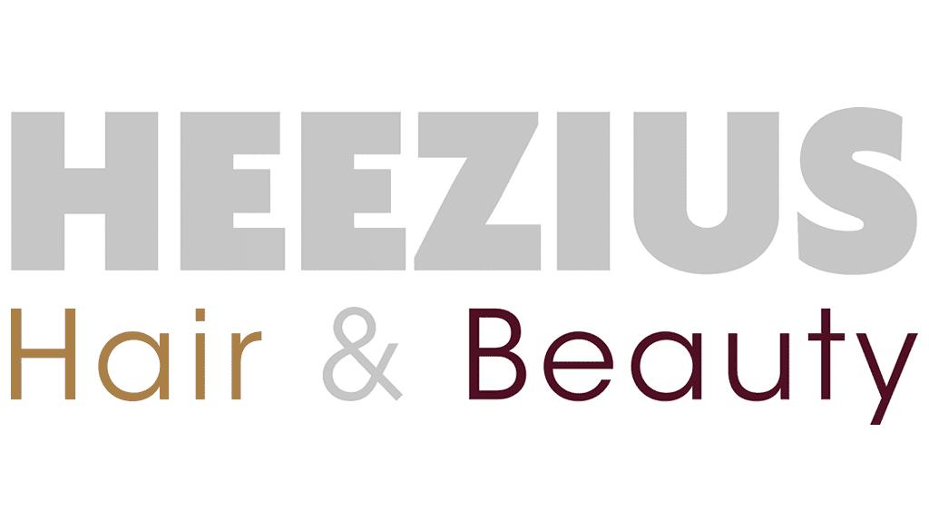 HEEZIUS