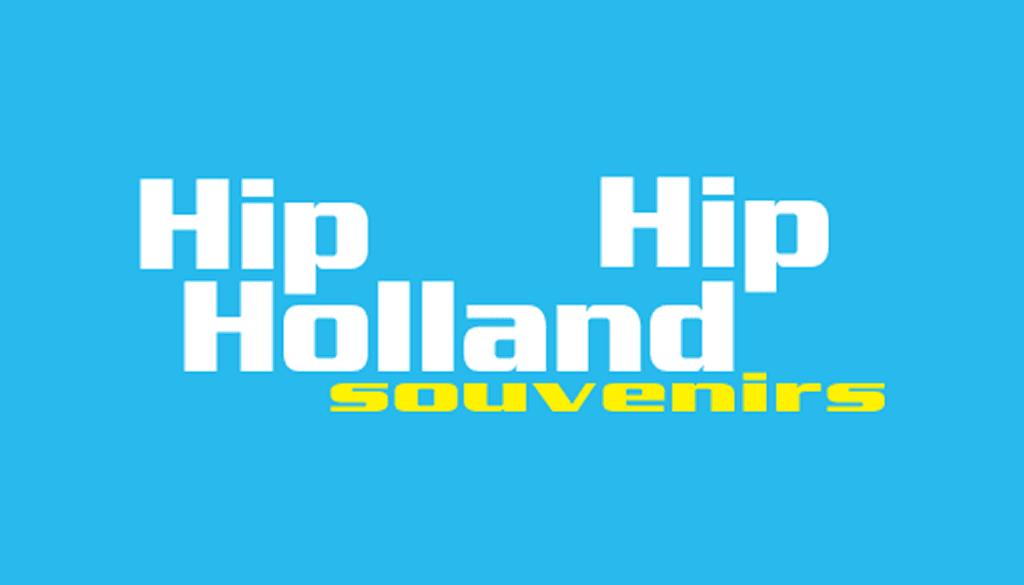 Hip Holland Hip