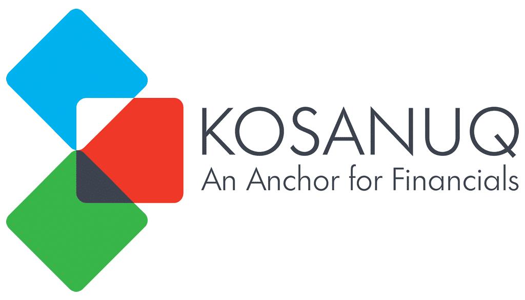 Kosanuq