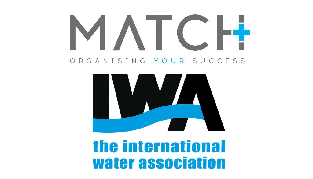 Match+ / IWA