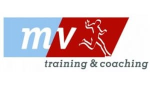 MV Training & Coaching