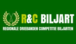 R&C Biljart