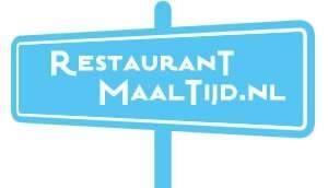 RestaurantMaaltijd.nl